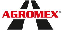 Agromex | Sedziejowice