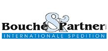 Bouché & Partner | Mannheim