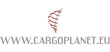 Cargoplanet Ltd. | Sofia