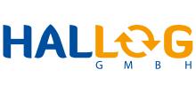 Hallog GmbH | Eisleben