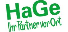 HaGe | Kiel
