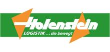 Holenstein AG | Wil