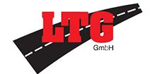 L.T.G.mbH | Langenlonsheim