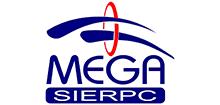 MEGA Sierpc Sp. z o.o. | Sierpc