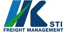 STI Freight Management GmbH | Duisbourg