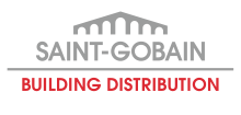 Saint-Gobain Building Distribution Deutschland GmbH | Francfort-sur-le-Main
