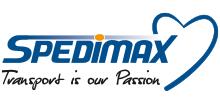 Spedimax Transportservice GmbH | Hall en Tyrol