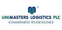 Unimasters Logistics SCS Ltd | Sofia