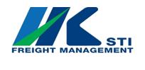 STI Freight Management GmbH