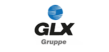 GLX Logistik AG | Garching