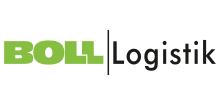 Georg Boll GmbH & Co. KG | Meppen