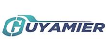 S.A.R.L Transport Guyamier | Ambès