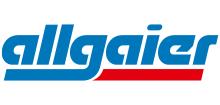 Konrad Allgaier Spedition GmbH & CO. KG | Neu-Ulm