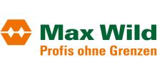 Max Wild GmbH | Berkheim