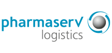 Pharmaserv GmbH & Co. KG | Marbourg