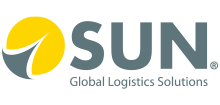 SUN Global Logistics Solutions GmbH | Troisdorf