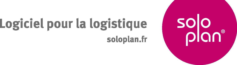 Logiciel pour la gestion des transports, logicielle pour le transport et la logistique, TMS – Soloplan France SARL