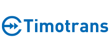 Timotrans International GmbH & Co. KG | Erkrath