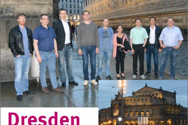 Soloplan-logistiksoftware_Aktuelles_SOL_NEWS Dresden_2015