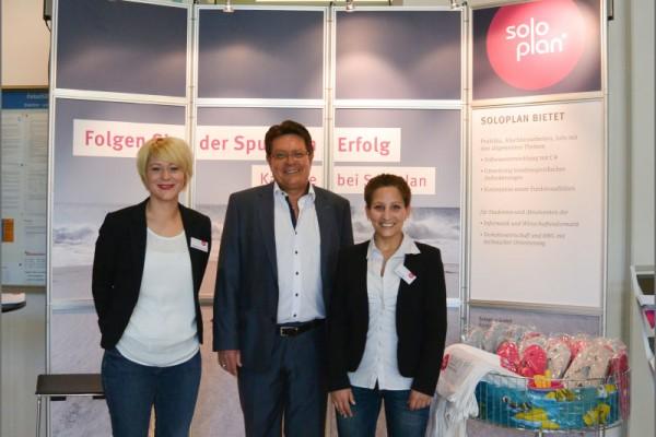 soloplan-logistiksoftware_aktuelles_hochschulmesse1_2015