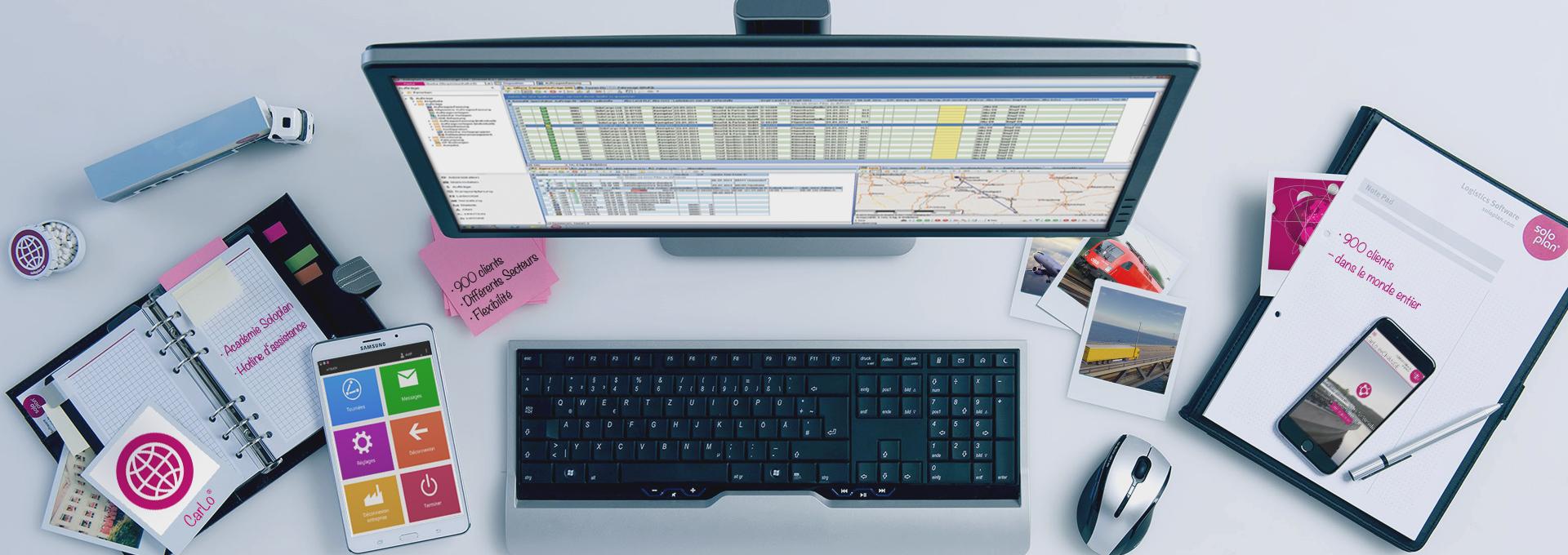 Logistik_Software_Startseite_Schreibtisch_1920x680px_2017-FR