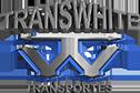 Transwhite Transportes Unipessonal | Caldas da Rainha | Portugal