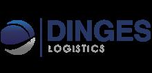 Dinges Logistique | Grünstadt
