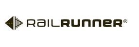 RailRunner Europe GmbH