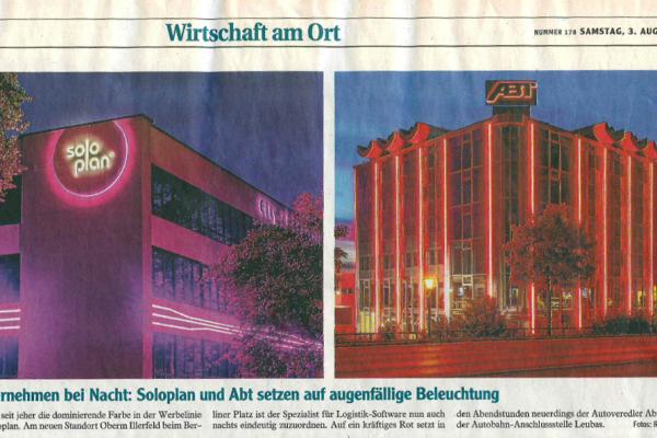 Allgäuer Zeitung