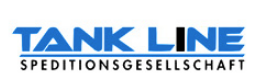 Tank-Line
