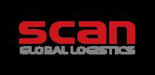 Scan Global Logistics | Copenhague