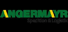 Angermayr Spedition & Logistik | Ried im Innkreis