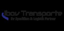 Ibov Transporte | Mannheim