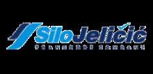 Silo Jelicic | Rogaška Slatina