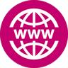 CarLo web2go Icon